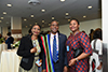 Minister Lindiwe Sisulu hosts a reception on the occasion of South Africa's campaign to the UN Security Council for the term 2019 - 2020, New York, USA, 7 June 2018.