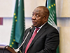 Keynote Address by President Cyril Ramaphosa at the Presidential Infrastructure Champion Initiative (PICI), ahead of the 33rd Ordinary Session of the Assembly of Heads of State and Government Summit, African Union (AU) Conference Centre, Addis Ababa, Ethiopia, 8 February 2020.