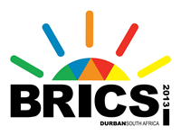 Fifth BRICS Summit