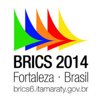 Sixth BRICS Summit